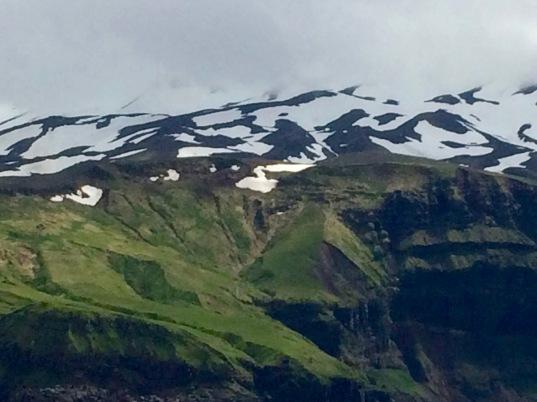 greening-slopes